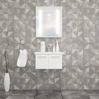 Buy Floating 24 Inch Bathroom Vanities Vanity Cabinets Online At Overstock Our Best Bathroom Furniture Deals
