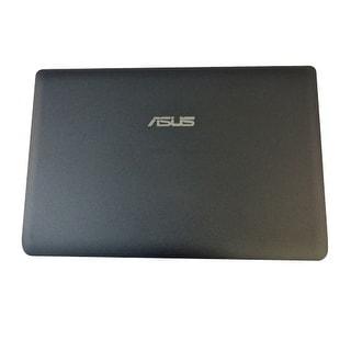 New Asus K52 K52D K52F K52N K52JR Laptop Black Lcd Back Cover 13GNXM1AP011