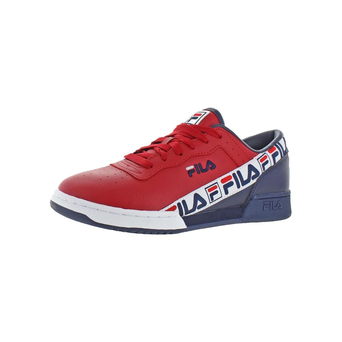 6528a94b397c Fila Men s Shoes