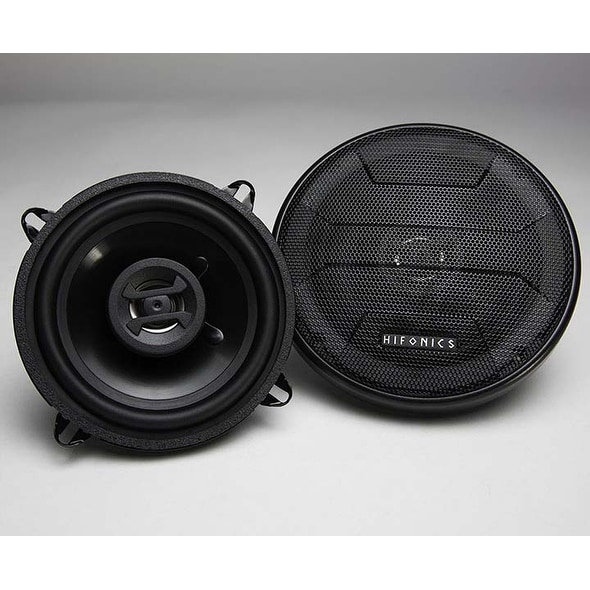 Hifonics ZS525CX Zeus 5.25 Coaxial Speaker