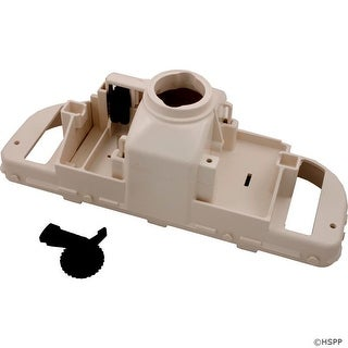 Body Assembly, Pentair Sta-Rite GW9500 Cleaner