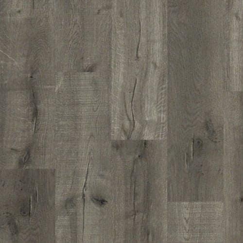 "Miseno MLVT-CABOSANLUCAS Wood Imitating 7-1/8"" X 48"" Luxury Vinyl Plank Flooring (33.46 SF/Carton) - N/A"
