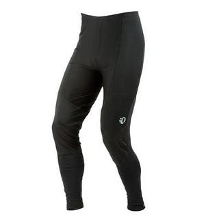 Pearl Izumi 2014/15 Men's Elite Thermal Cycling Tight - w/Chamois - 11111271 - Black/Black https://ak1.ostkcdn.com/images/products/is/images/direct/c8c495f7f34c3bf16718eece0f594d69bf6951fa/Pearl-Izumi-2014-15-Men%27s-Elite-Thermal-Cycling-Tight---w-Chamois---11111271.jpg?impolicy=medium