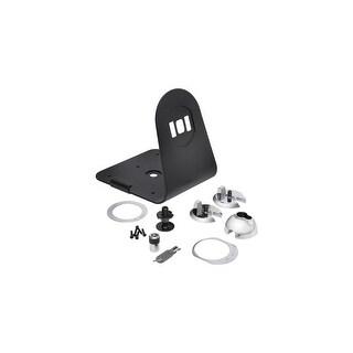 Kensington K67822WW Kensington SafeStand Desk Mount for iMac, Keyboard, Mouse - 21 to 27 Screen Support