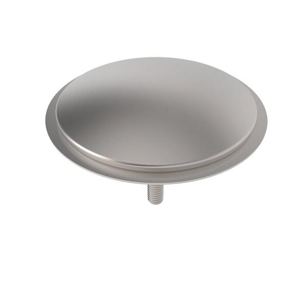 Newport Brass 103 Fairfield Faucet Hole Cover