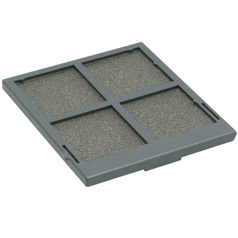 Epson v13h134a08 air filter (set of 2), pl732c/737c/740c/745c/760c/765c/s3/76c/750c/755c/62c/82c/