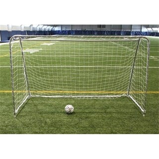 Olympia Sports GO014M Indoor-Outdoor Limited Area Soccer Goal