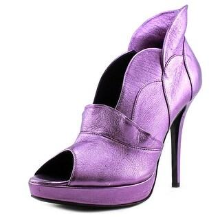 Purple Heels - Shop The Best Deals For Mar 2017