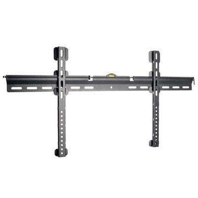 "Tripp Lite Dwf3770l Fixed Wall Mount For 37"" To 70"" Tvs And Monitors"
