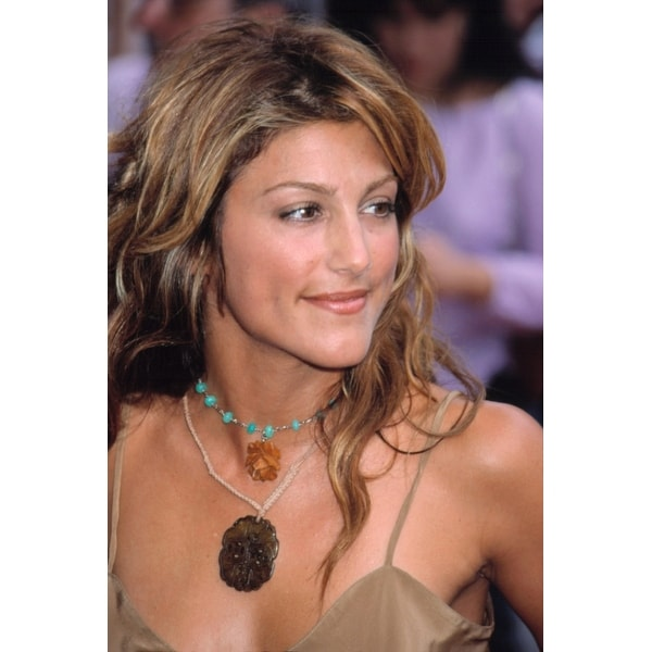 Shop Jennifer Esposito At The Premiere Of Made Nyc 71001