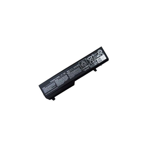Battery for DELL 451-10610 Replacement Battery
