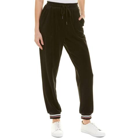 Laundry By Shelli Segal Pant