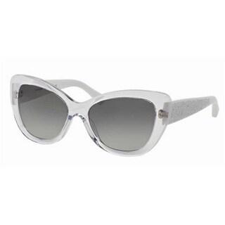 Coach HC8143B 531611 55mm Sunglasses