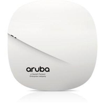 Aruba Instant Iap-305 (Us) - Wireless Access Point