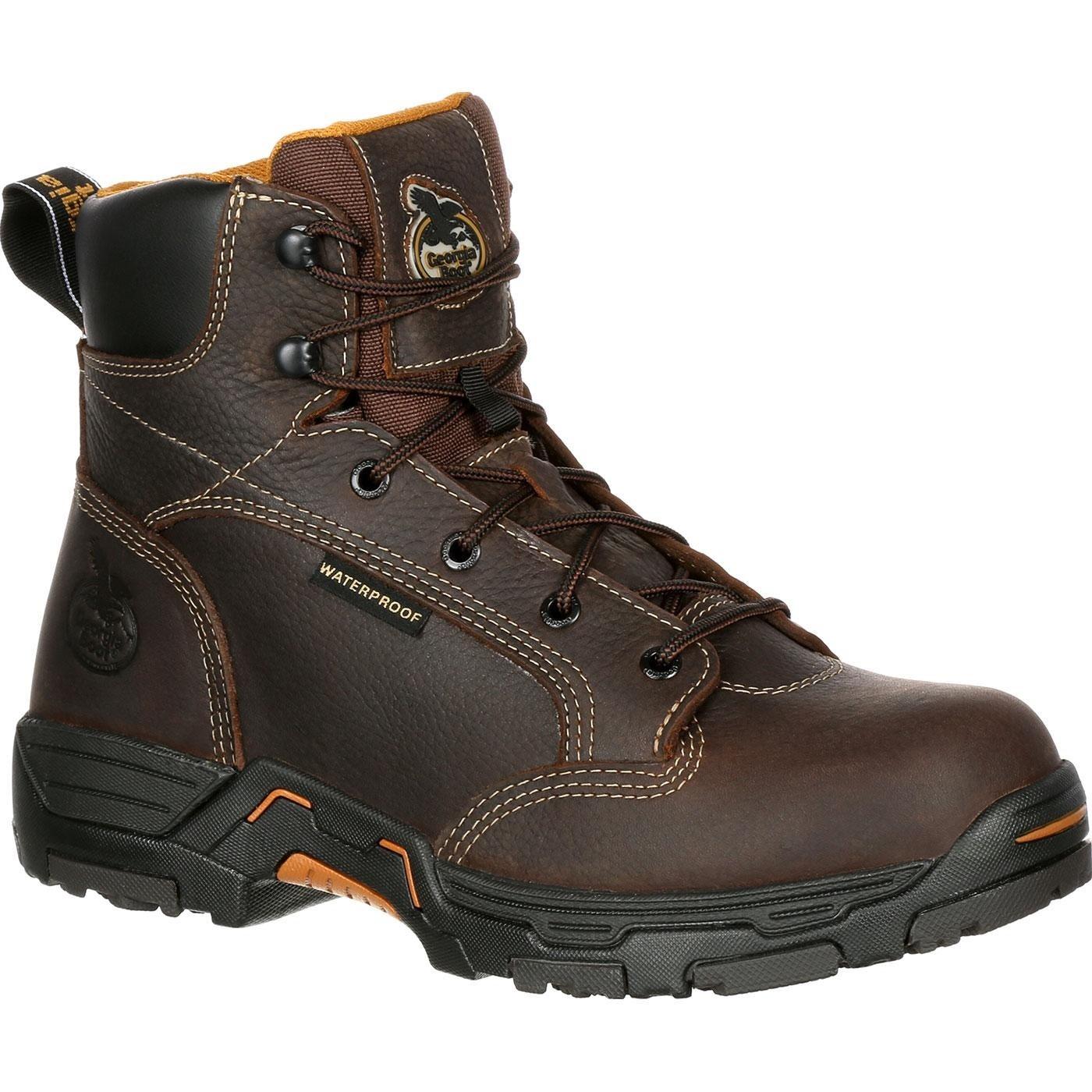 27c22e9701b Buy Size 13 Men's Boots Online at Overstock   Our Best Men's Shoes Deals