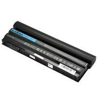 Axion 312-1325-AX Axiom Notebook Battery - Lithium Ion (Li-Ion) - 1