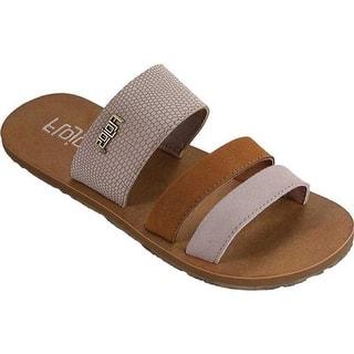 c9970ea6a068 Buy Flojos Women s Sandals Online at Overstock