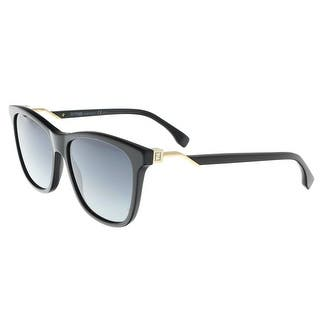 9983b148537 Fendi Designer Sunglasses