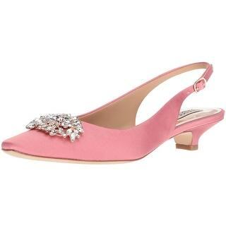 ca008c6f52d Pink Badgley Mischka Women s Shoes