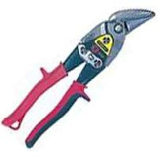 Stanley 14-567 FatMax Offset Left Curve Compound Action Aviation Snips