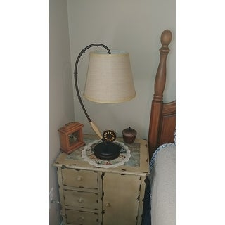Fishing Rod Table Lamp - Free Shipping Today - Overstock ...