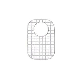 Rohl WSG6327SM Wire Basin Rack for the Small Basins of Rohl 6337, 6327, 6317 and 6339 Kitchen Sinks