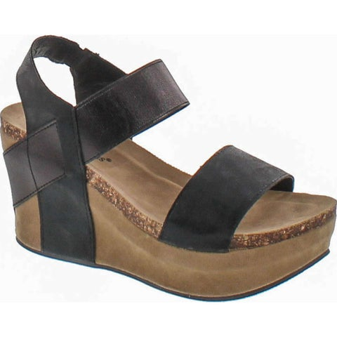 Women's Hester-1 Wedge Sandals