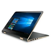 """HP Spectre x360 - 13-4197ms Laptop"""