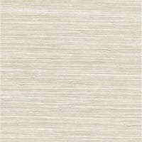 Brewster WD3019 Keisling Sand Faux Grasscloth Wallpaper