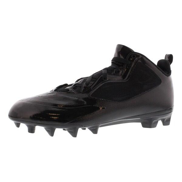 Adidas As RgIII On Field Football Men's Shoes - 13.5 d(m) us
