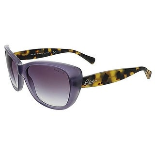 Polo Ralph Lauren RA5190  Rectangular Polo Ralph Lauren sunglasses