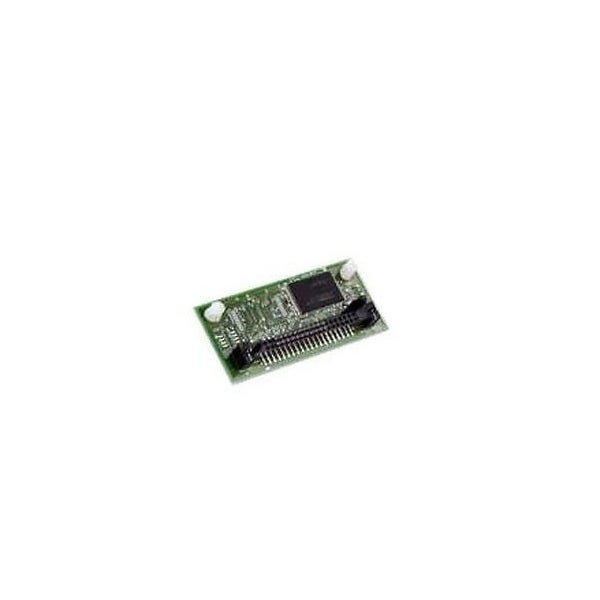 Lexmark - Card For Ipds