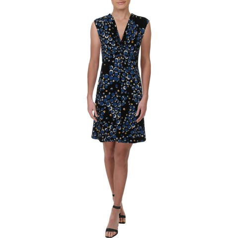 ec032828fcb9 Anne Klein Dresses | Find Great Women's Clothing Deals Shopping at ...