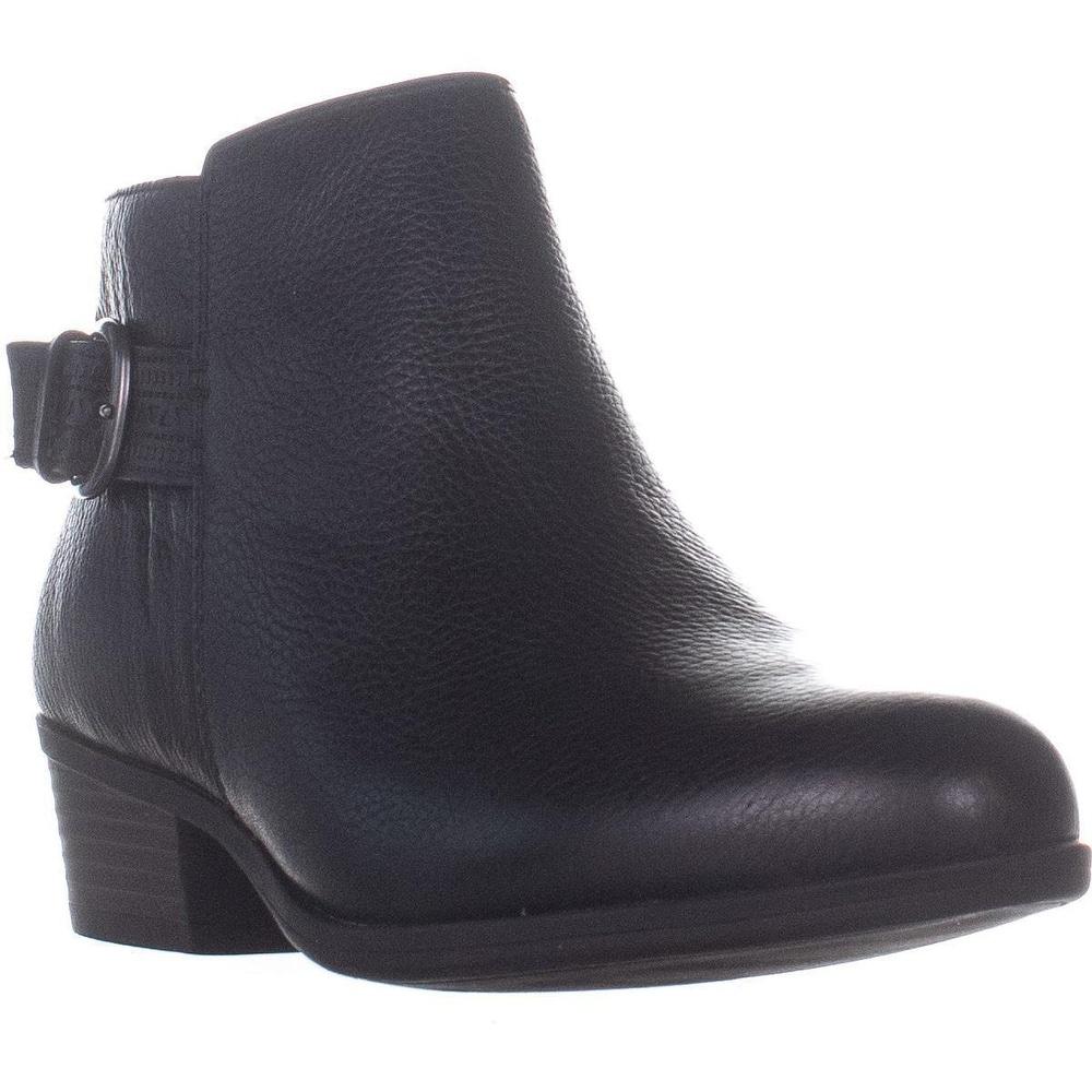 Ankle Clarks Shoes   Shop our Best