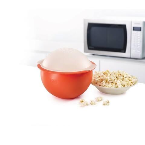 Orange Kitchen Appliances Find Great Kitchen Amp Dining