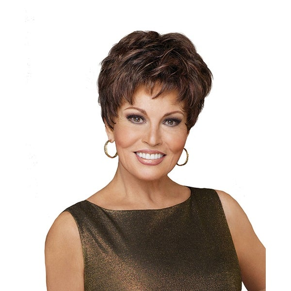 Shop Winner Average Wig By Raquel Welch Free Shipping