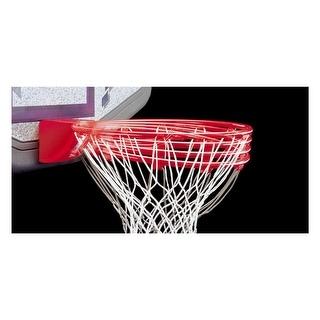 Huffy Sports Red Pro Slam Rim