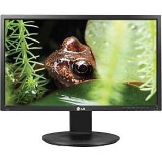 """Lg Electronics Ips Professional 22Mb35v-I Screen Led-Lit Monitor, 21.5"""""""
