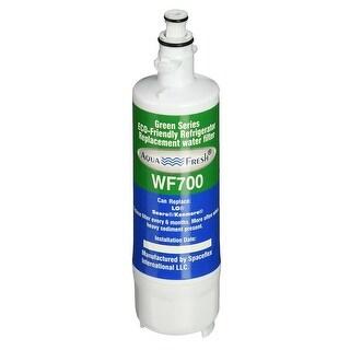 Replacement Aqua Fresh Refrigerator Water Filter For Kenmore 9690