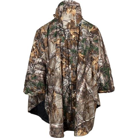 Rocky SilentHunter Stealth Cloak, HW00118