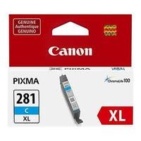 Canon CLI-281 XL C Ink Cartridge Ink Cartridge