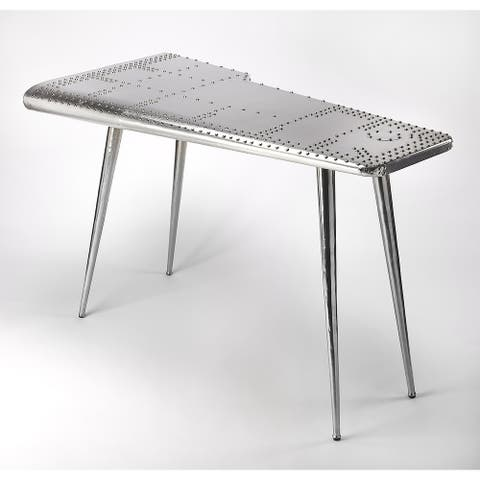 Butler Midway Aviator Pub Table