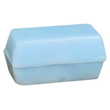 AMACO Flexwax 120 Non-Toxic Mold Making Material, 5 lb