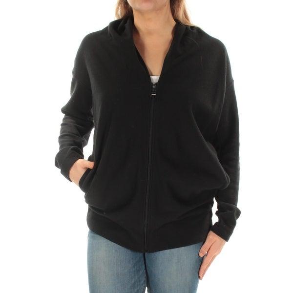 Shop Lauren Ralph Lauren Womens Plus Motorcycle Jacket