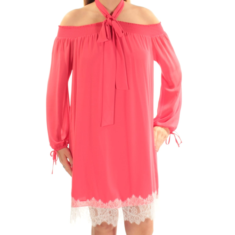 0122377871 Michael Kors Dresses