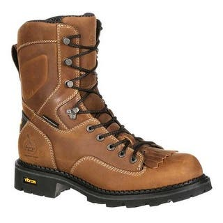 f4c55e8371d Buy Size 12 Men s Boots Online at Overstock
