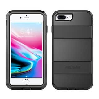 Pelican Voyager 4 Layer Extreme Protection Case for iPhone 8 Plus & iPhone 6/6s/7 - Black|https://ak1.ostkcdn.com/images/products/is/images/direct/c914c30eaad3d4e92b3da1d4c7c4ab7fa7d468a5/Pelican-Voyager-4-Layer-Extreme-Protection-Case-for-iPhone-8-Plus-%26-iPhone-6-6s-7---Black.jpg?impolicy=medium