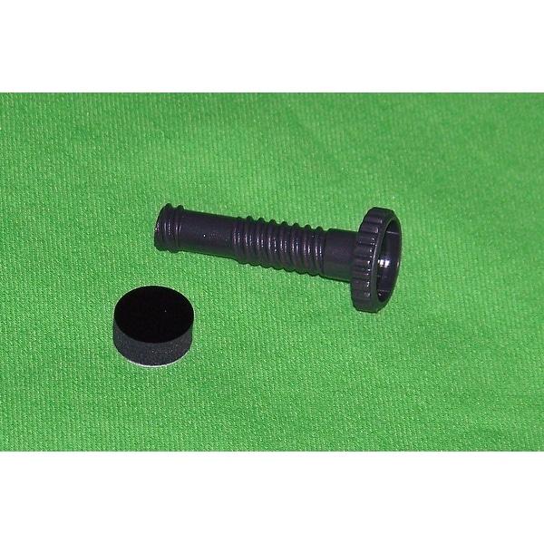 OEM Epson Projector Foot / Feet: EMP-X52, EMP-X5, EMP-X3E, EMP-X3, EMP-S52