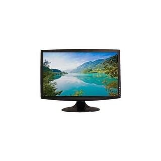 Avue AVG22WBV-2D Avue AVG22WBV-2D 21.5 LED LCD Monitor - 16:9 - 2 ms - 1920 x 1080 - 16.7 Million Colors - 300 Nit -