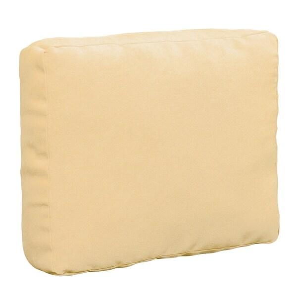 7e4cb0a91c0a Shop Luxury Purse Pillow made for Chanel Chain Around Maxi Flap Bag ...
